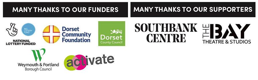 funders&supporters.jpg