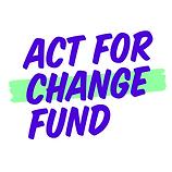 AFCF logo (draft).png