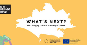 What's Next in Dorset?