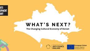 What's Next in Dorset?