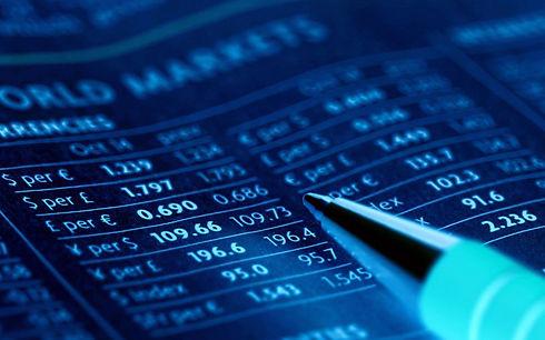 stock market image3.jpg