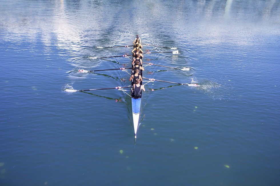 Boat Coxed With Eight Rowers.jpg
