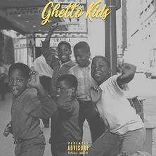 Nova Gholar - Ghetto Kids Artwork.PNG