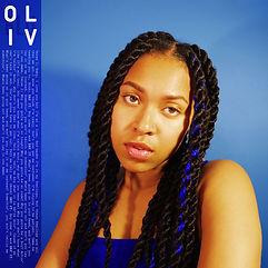 Oliv Blu - Say It Artwork.JPG