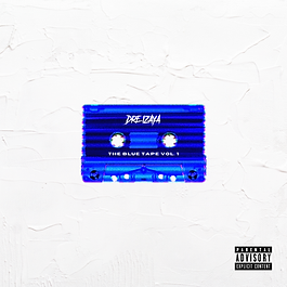 The Blue Tape Vol 1 Front.png