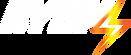 RYEN White Logo.png