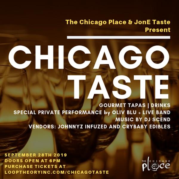 CHICAGO TASTE UPDATE.png