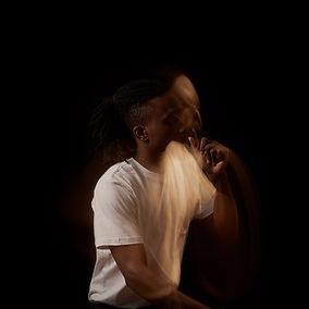 Dre Izaya - Artwork Crying 4 U.jpg