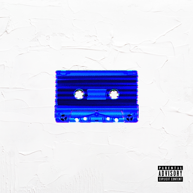 The Blue Tape Blank Cover.png