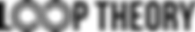 Loop Theory Logo Black.png