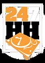 247hh.png