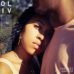 Oliv Blu - Say It Remix Cover Finall.jpg