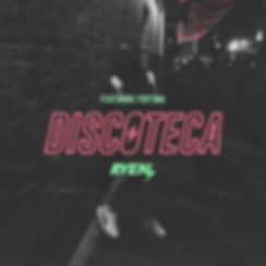 Discoteca Final Cover.jpg