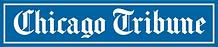 2000px-Chicago_Tribune_Logo.svg.png
