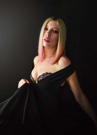 Megan Dark.jpg