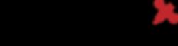 Ruby_Hornet_Logo_final1.png