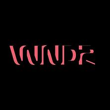 WNDR.png