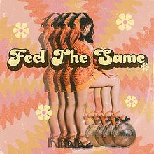 Mariah Colon - Feel The Same Artwork.jpg