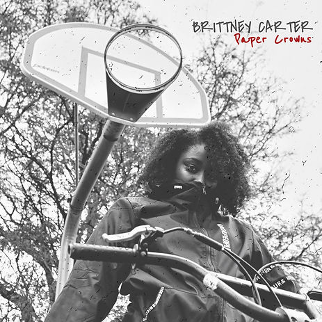 BrittneyCarter-PaperCrownsartwork.JPG