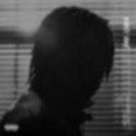 Dre Izaya - MyselfLoseYourFire Artwork.p
