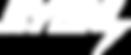 Ryen Logo White.png