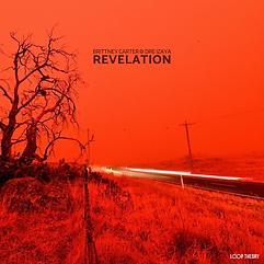 REVELATION Artwork.png