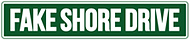 FSD-Logo-sign-2-1.png