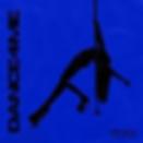 Dre Izaya - Dance 4 Me (artwork).png