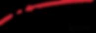 hittrax-partner-logo-black+red-rgb.png