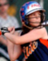 softball player backstop softball.jpg