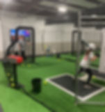 Backstop Softball Hitting Training.jpg