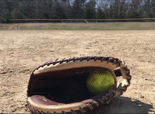 Practice Tips for Fastpitch Softball Pitchers