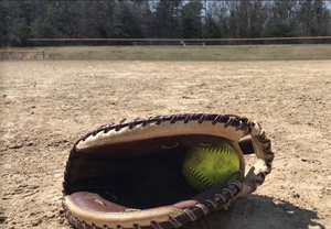 Tips for Fastpitch Softball Pitchers