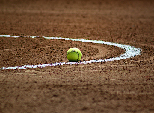 Softball Pitching 101: Advice from our coaches