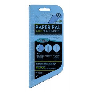 Axus Paper Pal