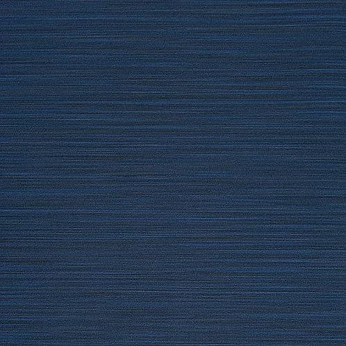 Casadeco Navy Texture