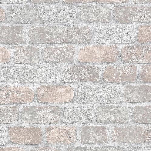 Malburg Vintage Brick Effect