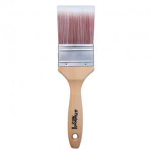 Fleetwood Pro D Brush