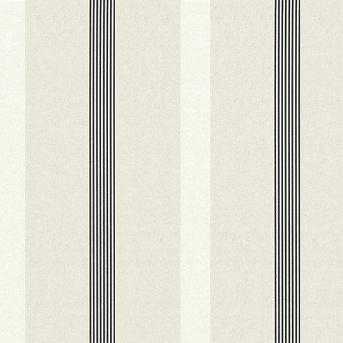Deluxe Stripe