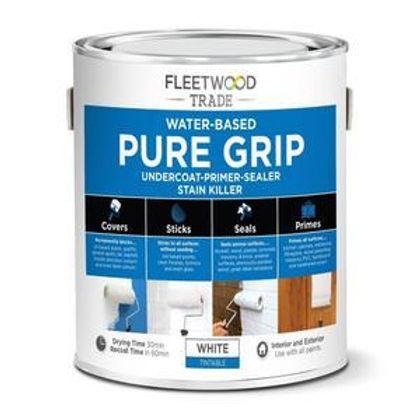 Fleetwood Pure Grip
