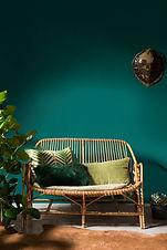 Dulux moda green.jpg