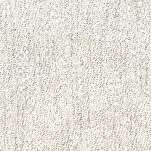 Milano Texture Off White