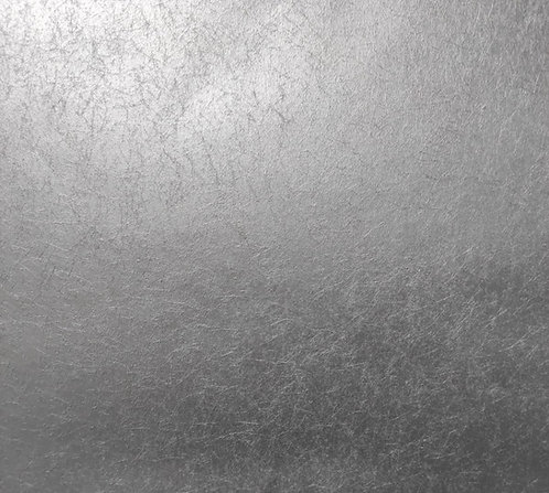 Grey Reflect