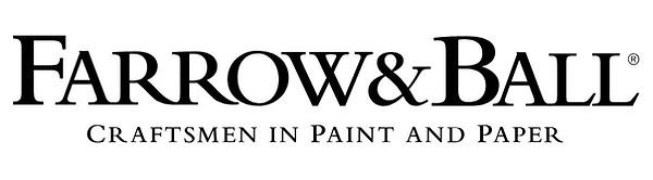 farrow-ball-craftsmen-in-paint-and-paper