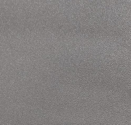 Dark Grey Textured Glitter