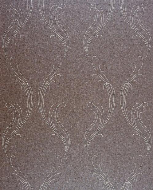 Grey Mocha Design