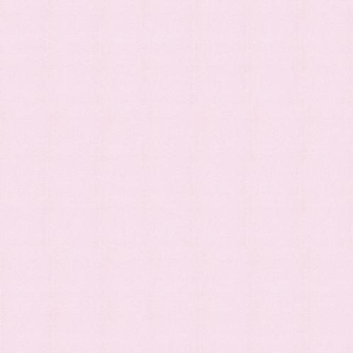 Pink Plain Texture