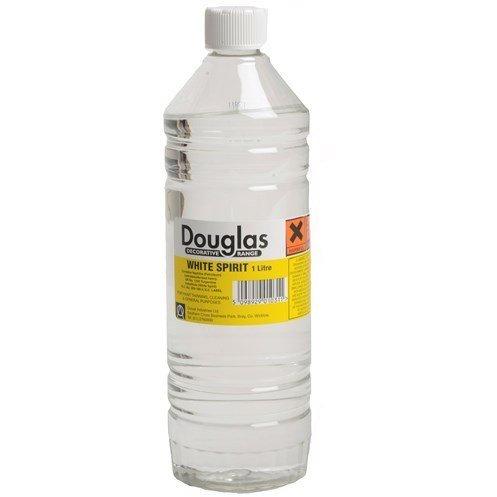 Douglas White Spirits 750ml