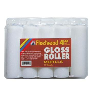 Rollers 10pk