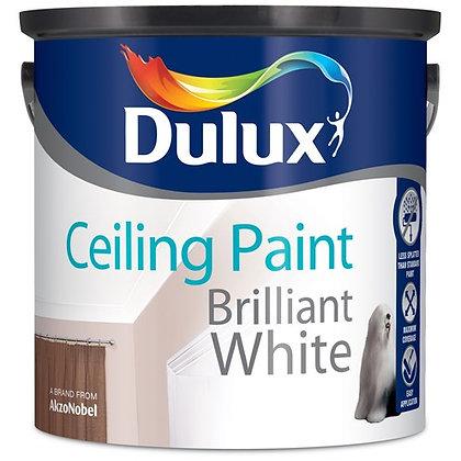 Dulux Ceiling Paint